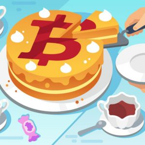buying-small-amount-of-bitcoin