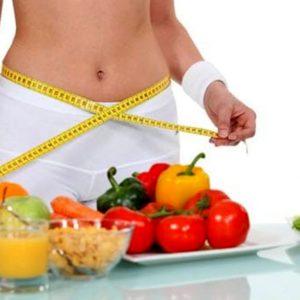 Dieta-alimentazione