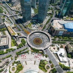 bigpixel-image-shanghai-195-gigapixel-photo_1704_col_1
