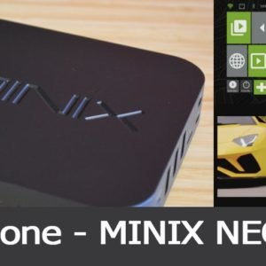 MINIX-NEO-U9-H-recensione