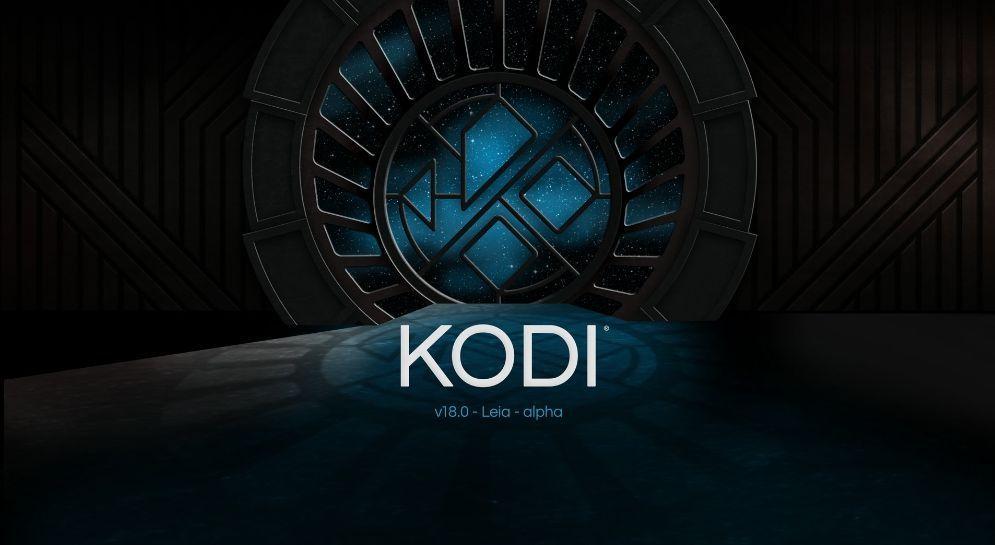 Kodi-18-Leia