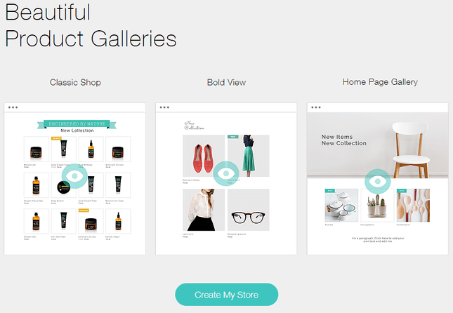 Wix-eCommerce-Product-Galleries
