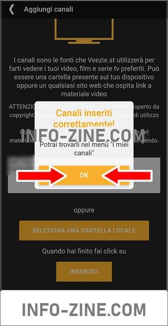 veezie-screen-android-ios-06
