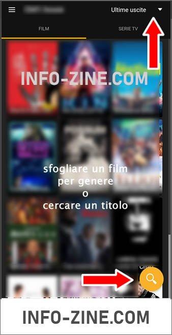 veezie-screen-android-ios-08