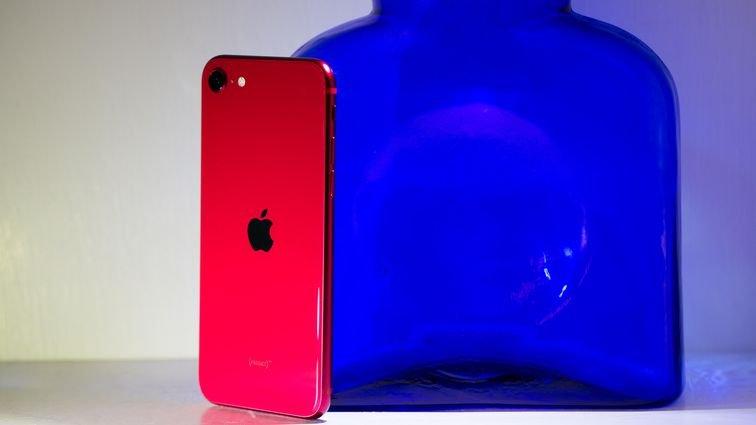 apple-iphone-se-1390