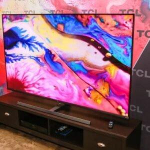 tlc 6 mini led tv