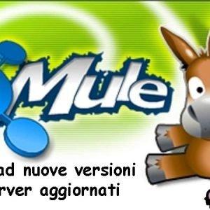 Scarica-emule-nuove-versione