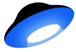 yandesk-logo
