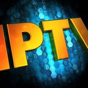 Liste IPTV Gratis
