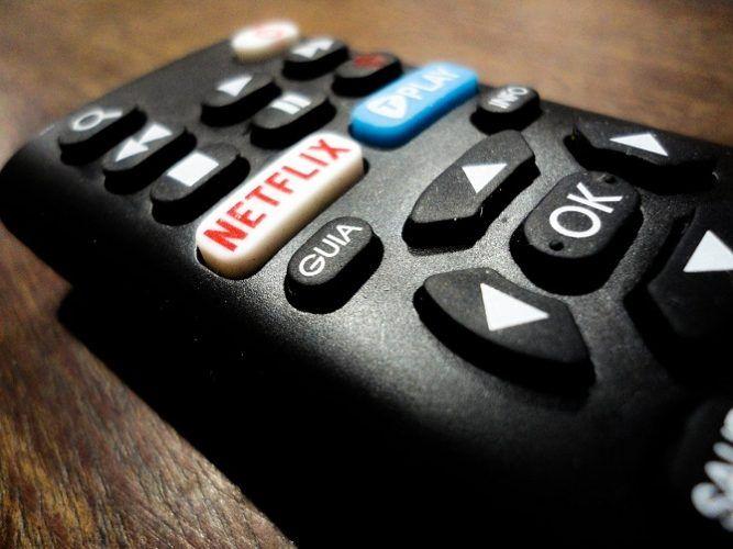 Netflix-tasto-telecomando
