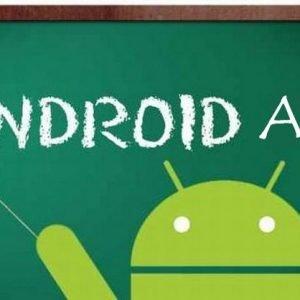 apk-android-programmi-a-pagamento