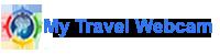 mytravelwebcam-logo-blu