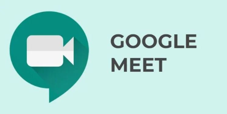 come-si-usa-google-meet