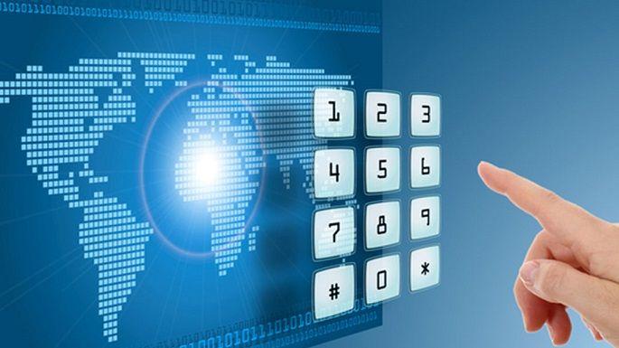 numero-cellulare-virtuale-anonimo