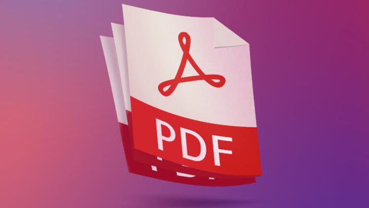 come-modificare-un-file-PDF