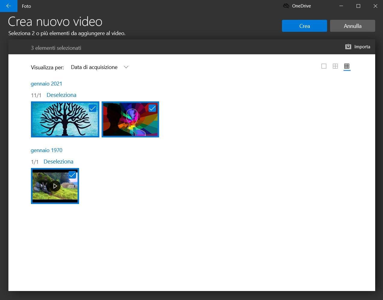 crea-video-app