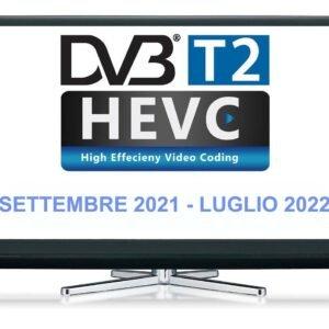 DVBt2-Italia