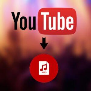 youtube-mp3-converter