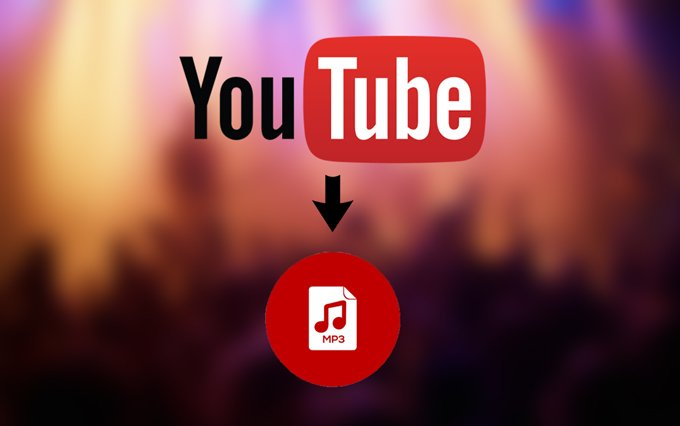 youtube-mp3-converter