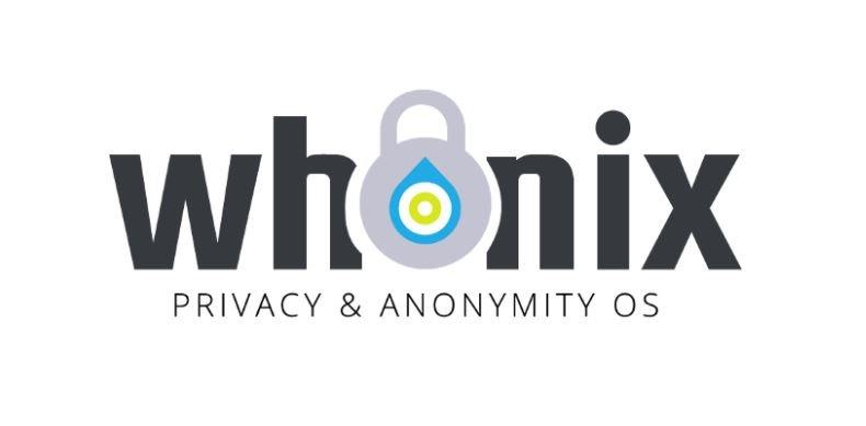 Whonix-linux-anonimo