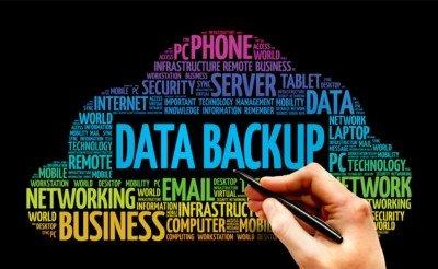 google-backup-takeout