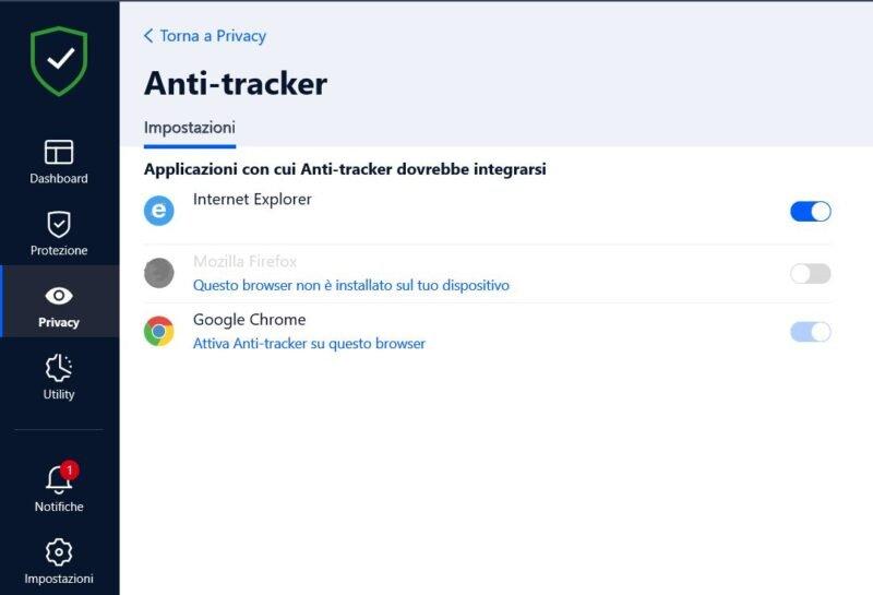 anti-tracker-bitdefender