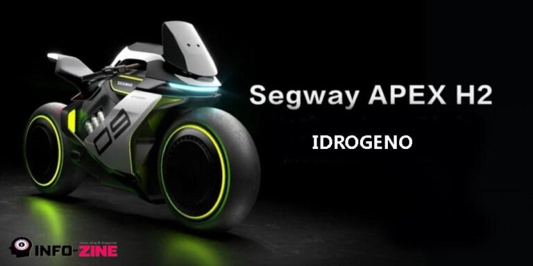 segway-apexh2-moto-idrogeno