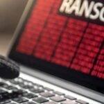 come-attivare-la-protezione-ransomware-di-windows-10