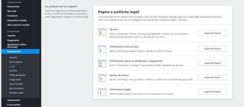 ecwid-pagine-legali