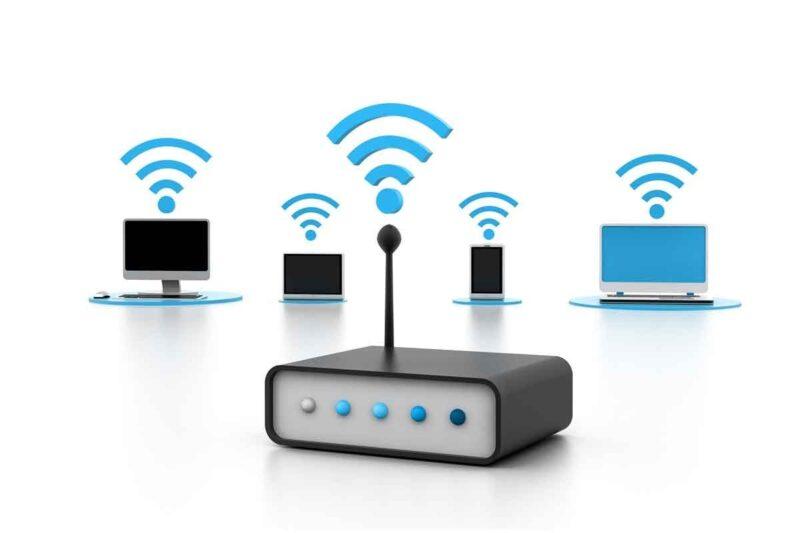 costruire-rete-wifi